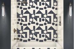 ursive_Charcoal_2Corner_Mosaic_3x6_RS_01_ML