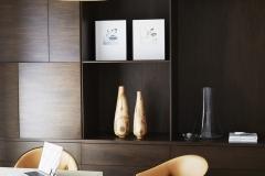 WRJ Design's
