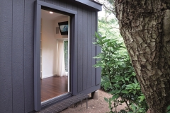 micro-house-pg-10