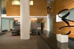 200square8_lobby_lowres
