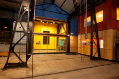 informdovetail-offices-3