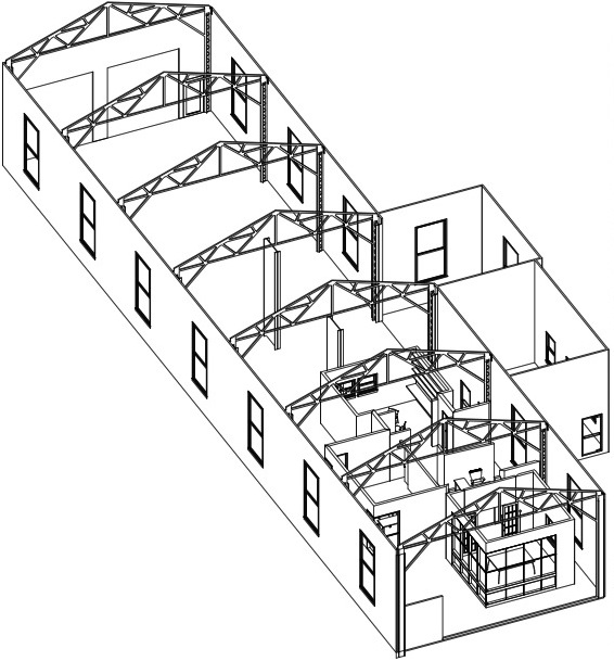 informdovetail-offices2