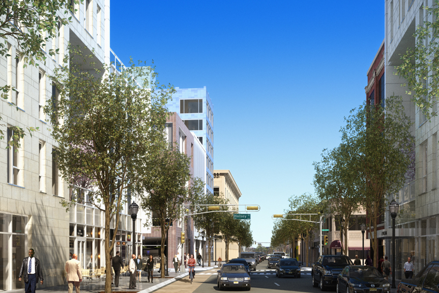 rmp_teachers-village-streetscape_courtesy-richard-meier-partners