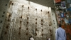 foundationhall_exposedslurrywall_last-column_credit-thinc-design-with-local-projects
