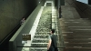 veseystreetstair_credit-thinc-design-with-local-projects