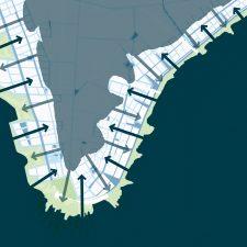 ARO Rethinks the Water around Manhattan