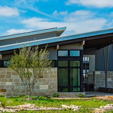 From Austin, a Virtual Modern Architecture Tour