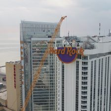 Hard Rock Atlantic City: A National Role Model