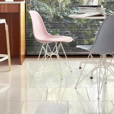 300 Iconic Herman Miller Products at a Discount