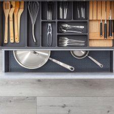 High-End FORM Kitchens, No Showroom Markup
