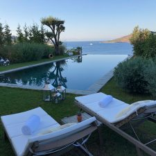 The Turkish Riviera's Bodrum EDITION