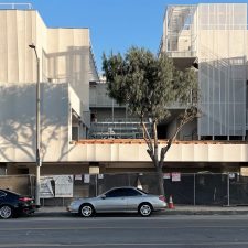 In Venice, Calif., Affordable Housing by Brooks + Scarpa