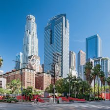 Photos by Tim Street-Porter: 'Los Angeles Today'