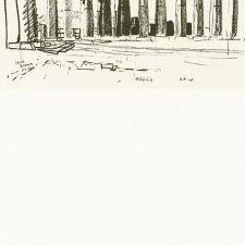 The Louis I. Kahn Facsimile Project