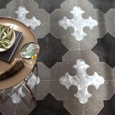 Twenty New Designs for New Ravenna