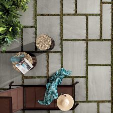 Trends in Tiles from Ceramics of Italy