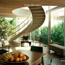 SarasotaMOD Tour to Honor Carl Abbott