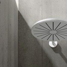 Revisiting a 1968 Arne Jacobson Design