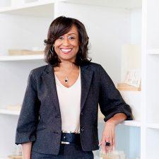 Leading Carolina's Black Design Community