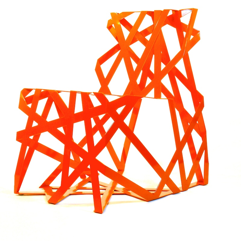john-liston-orange-chair-001