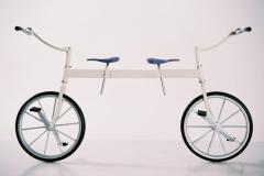 3_bi-cycle-open