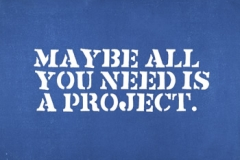 slogan_all_you_need_lg