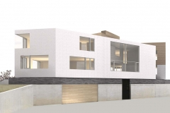 a10-split-house-by-hs2-architecture-rendering