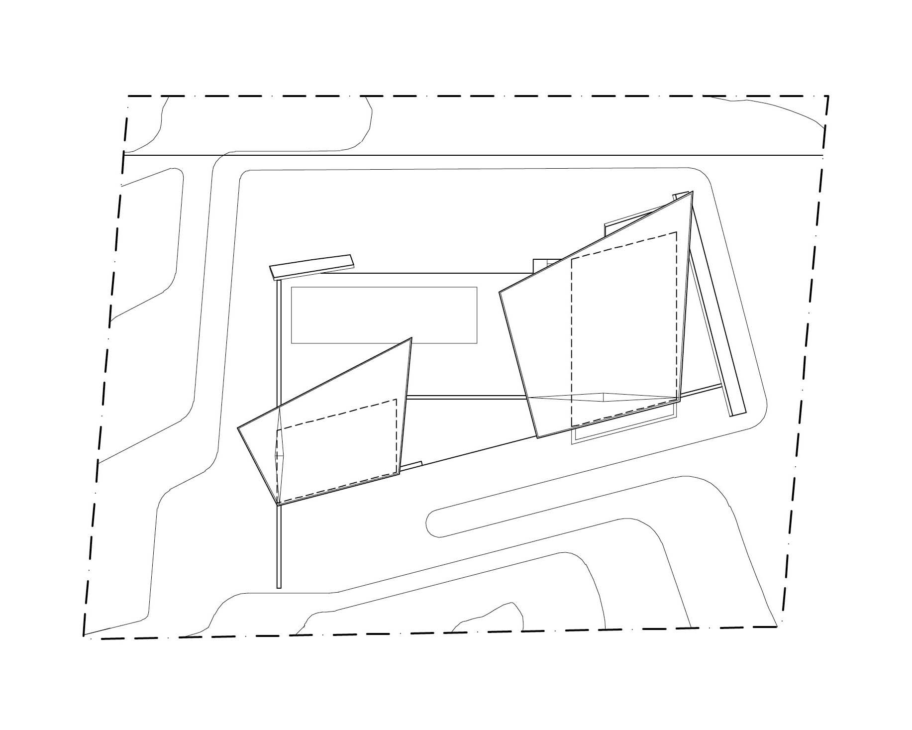 shelter-island-pavilion-by-stamberg-aferiat-associates-plan-drawing