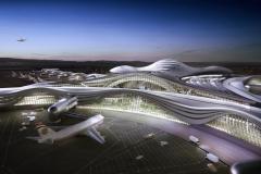 KPF_Abu Dhabi International Airport_02