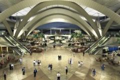 KPF_Abu Dhabi International Airport_04