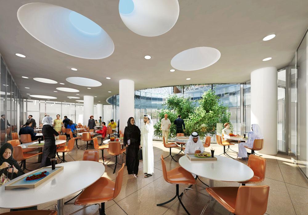 SKMC_Cafeteria-Terrace