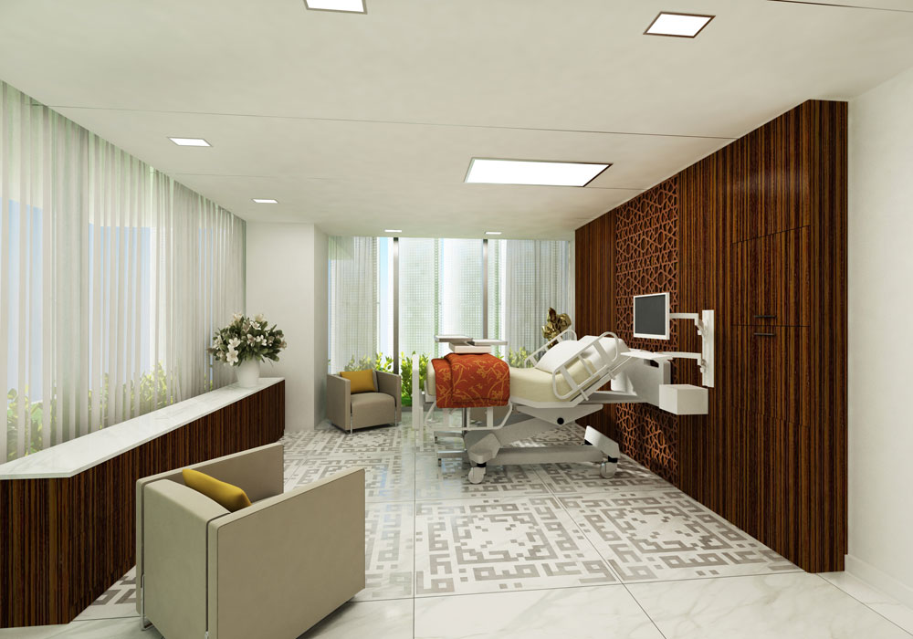 SKMC_Royal-Patient-Room