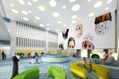 SKMC_Pediatrics-Lobby