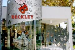 beckley spiral_1