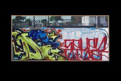 affair9