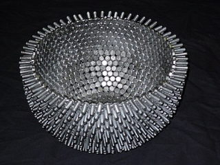 affairebarry-ferich-porcupine-bowl-steel-14-inches-high-by-13-around-2010