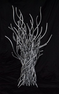 affairebarry-ferich-sea-grass-aluminum-2-ft-tall-by-14-inches-2009