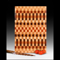 affairedavid-carolyn-levy-endgrain-cutting-board-13x16-2010