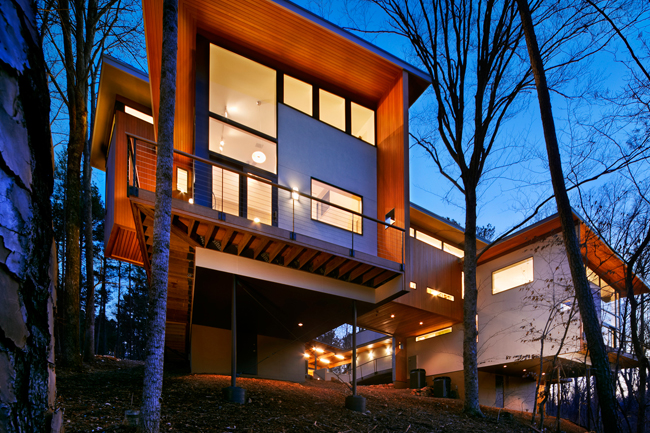 Cassilhaus01