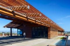 aiacotewatsonwateroperationscenter