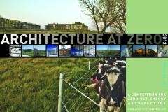 2012netzero_postcard