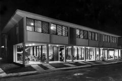 Arturo Lopez Residence 54 ext