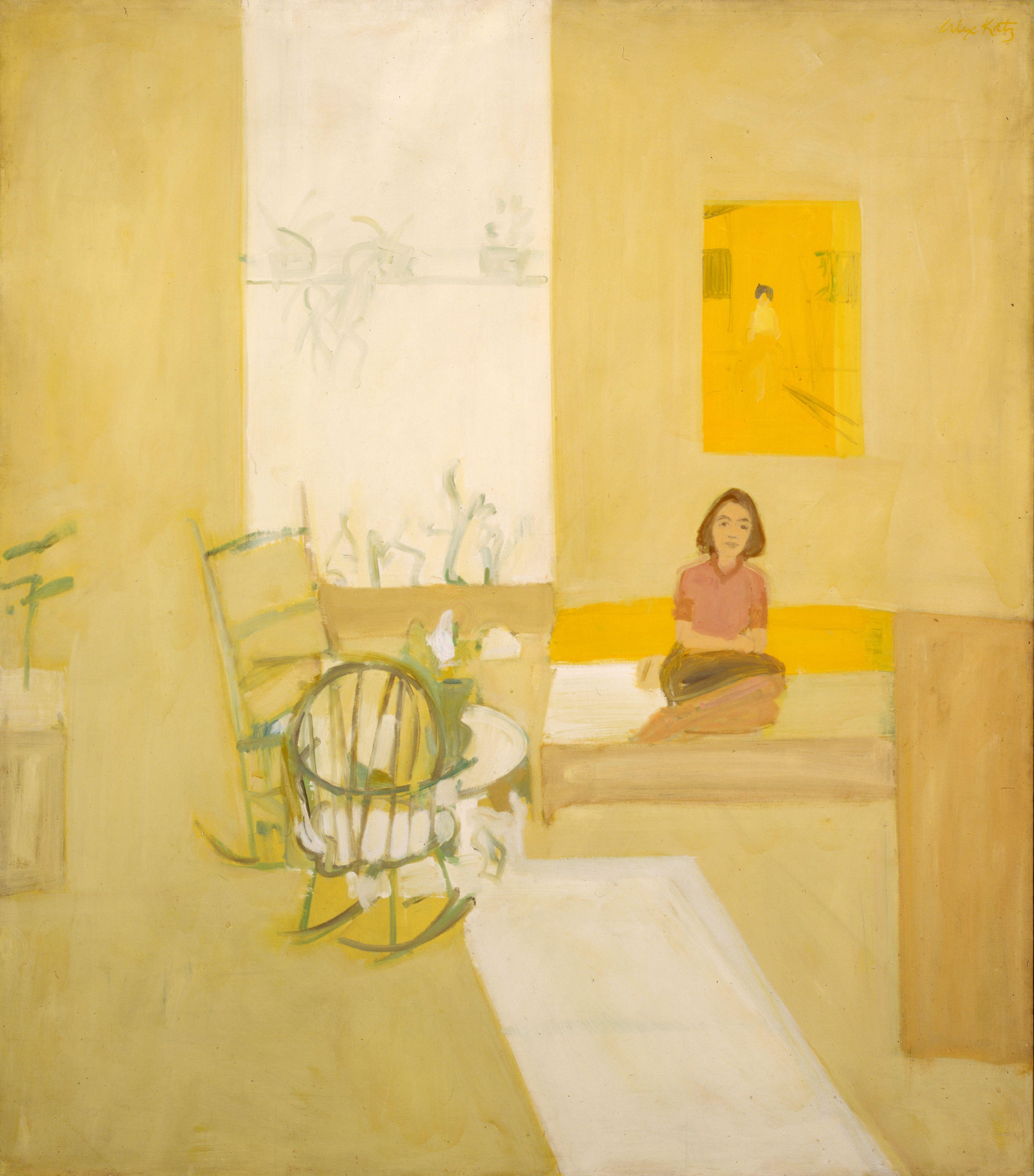 1959-4--former-yellow-interior