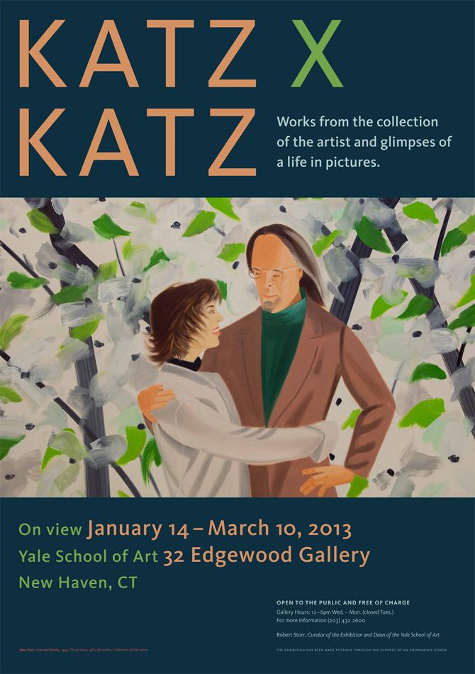 katz-poster-gallery