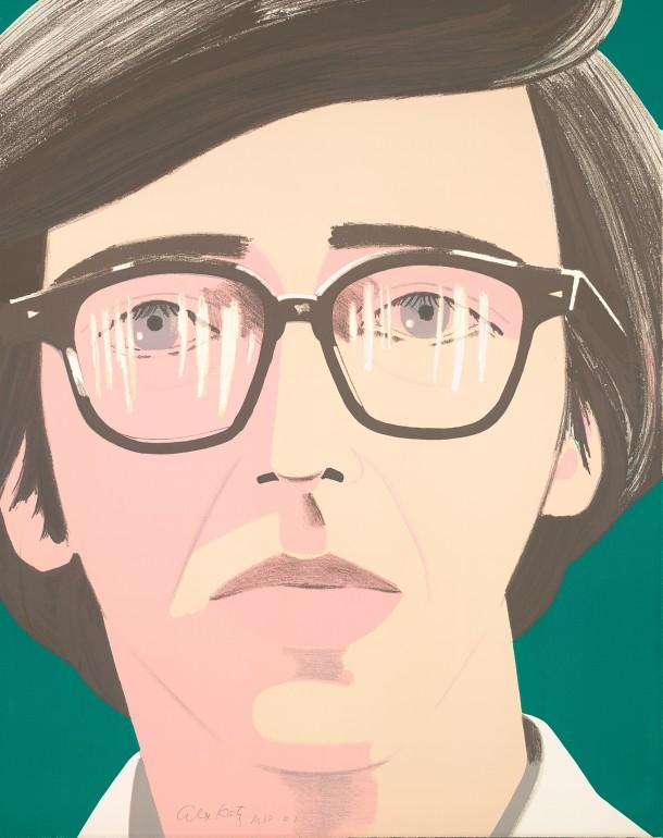 portrait-of-a-poet-kenneth-koch-1970