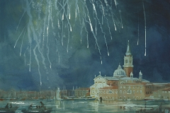 ac-13996d-189-venice-resentorefireworks-soundstudy1-2011-watercoloronpaper-22x30in