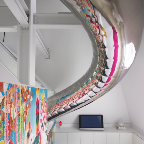 skyhouse-slide-photo-by-eric-laignel