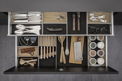 siematic-interior-accessories-drawer-1
