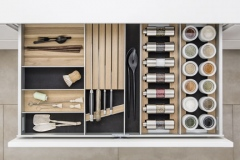 siematic-interior-accessories-drawer-7