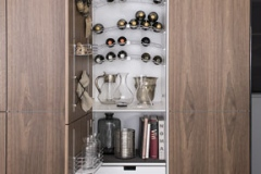 siematic-multimatic-cabinet-vertical
